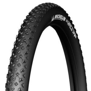 Anvelopa Michelin Wild Racer Ultimate Advanced 27.5 x 2.25 inch